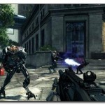release date for crysis 2 jpg