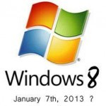 release date for windows 8 jpg