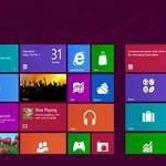 release preview themes of windows 8 jpg