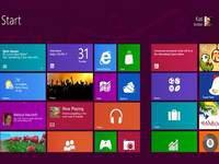 Taking a Look at the Windows 8 Release Preview, Part 1: Software