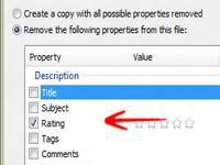 How to Add, Change, or Remove File Details Properties in Windows 8
