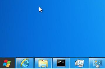 How to remove desktop icons from your Windows 7,8 Computer