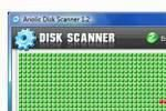 HDD Errors: The Best Software To Fix Bad Sectors And Restore Physically Damaged Drives