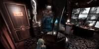 Ryan Payton Says Republique Kickstarter Game Aims to Rival Metal Gear Solid