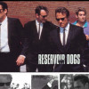 Reservoir Dogs Wallpaper Theme With 10 Backgrounds
