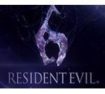 Resident Evil 6 Features Extensive Co-Op Mode