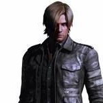resident evil 6 press preview rome thumb jpg