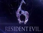 Resident Evil 6 Trailer Shows Gameplay 2 150x115 Jpg