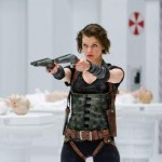 resident evil afterlife pictures jpg