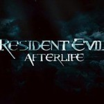 resident evil afterlife windows 7 theme jpg