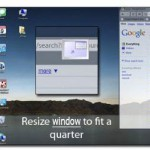 resize windows in windows7 jpg