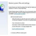 restore system files and settings thumb4 jpg