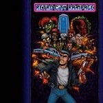 retro city rampage wallpaper themes thumb jpg