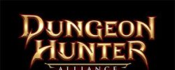 Review of Dungeon Hunter: Alliance