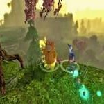 rise of the guardians wii u releasejpg thumb jpg