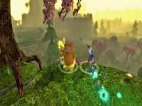 Wii U Release Date: November 23, According To Rise of the Guardians Press Release