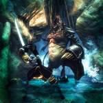 risen 2 dark waters wallpaper themes thumb jpg