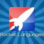 rocket languages software thumb jpg