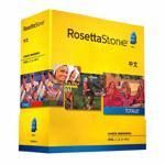 rosetta stone learning langues on windows 7 thumb2 jpg