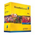 Software Guides: How Easy is it to Learn Languages Using Rosetta Stone?
