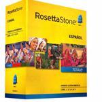 Rosetta Stone System Requirements