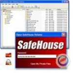 safehouse explorer encryption software jpg