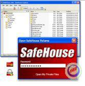 Best Encryption Software for Windows 7