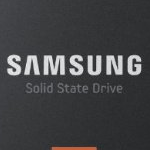 samsung electronics 840 pro series 2 ssd cheap 256gb png