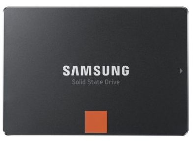 FAQ: Should I Compress My SSD To Save Disk Space?