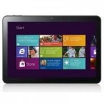 samsung windows 8 rt tablet thumb2 jpg