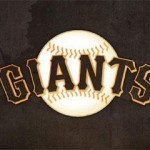 san francisco giants theme jpg
