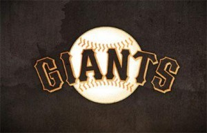 San Francisco Giants Wallpaper Themepack