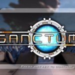 Sanctum Tower Defense Windows 7 Themes 150x150 Jpg