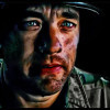 Saving Private Ryan 1 100x100 Jpg