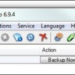scheduling backup in windows 7 jpg