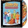 Windows 7 Cartoon Themes: Scooby Doo