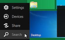 Useful Windows 8 Tips And Tricks: Keyboard Shortcuts For Windows 8