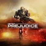 section 8 prejudice wallpaper themes 150x150 jpg