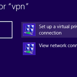 set up a vpn in windows 8 png