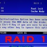setting up and configuring raid drives on windows 7 jpg