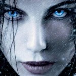 Underworld: Awakening Windows 7 Theme With 4 Sexy Kate Beckinsale Wallpapers