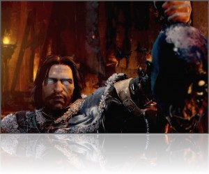 7 Tips To Speed Up Shadow of Mordor (After Release)