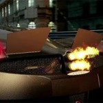 Need For Speed SHIFT Unleashed 2: Pagani Huayra Trailer