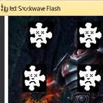 Fix: Shockwave Flash Frequently Crashing In Google Chrome on Windows 7