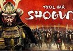 Shogun 2 And Top Windows 7 Themes Thumb3 150x105 Jpg
