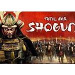 shogun 2 and top windows 7 themes thumb3 jpg