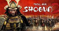 New Free Top Themes + Giveaway For Shogun 2, Space Marine, Metro 2033