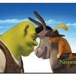 shrek windows 7 theme jpg