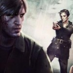silent hill downpour windows 7 theme with new hd backgrounds jpg