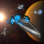 sins of a solar empire game wallpaper themes jpg